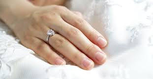 ring marriage finger engagement ring vs wedding ring and wedding band differences
