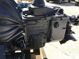 4bt cummins used cummins 4bt 3 9l truck engine for sale in fl 1120