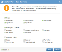 icloud backup for android how to retrieve whatsapp messages from icloud