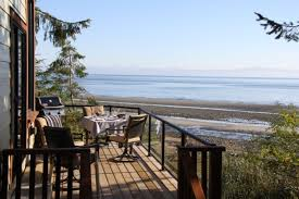 spectacular ocean side experience at this s vrbo