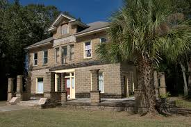 revival house colonial revival house hawkinsville vanishing south