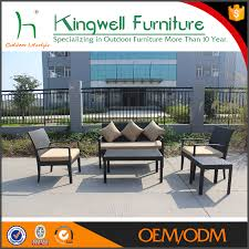 Hotel Pool Furniture Suppliers by Waterproof Outdoor Furniture Waterproof Outdoor Furniture