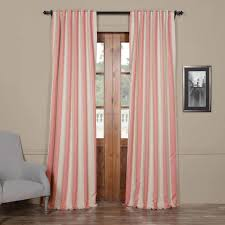 silk curtains and drapes silk shop com