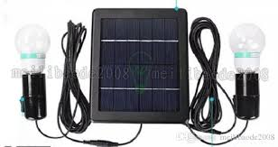 how to charge solar lights indoor 2018 new double lighting bulbs outdoor solar lights double bulbs