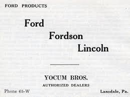 yocum ford yocum ford flickr
