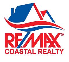coastal realty premier grand isle vacation rentals and real