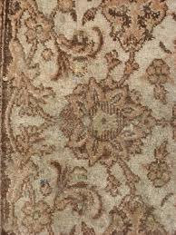 fabric texture carpet rug ornament