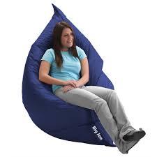 Big Joe Zebra Bean Bag Chair Big Joe Milano Chair Instachair Us