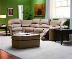 sectional recliner sofa 71 best reclining sectional sofa u0027s images on pinterest reclining