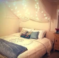 Bedroom Lantern Lights Photo Wall Ideas String Image Bedroom Purple Leaf