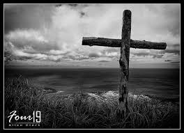That Old Rugged Cross That Old Rugged Cross Urban Life U0026 Travel In Photography On The