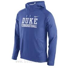 men nike college basketball hoodie hoodies best deals on the