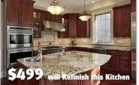 Cheap Kitchen Cabinet Refacing Kitchen Cabinet Refacing San Diego Flatblack Co