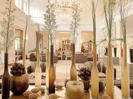 kempinski grand hotel des bains st moritz lifestyle boutique