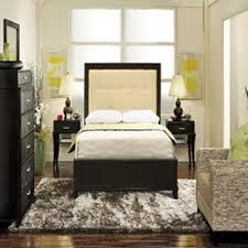 Bedroom Arrangement Tips Arranging A Small Bedroom Exclusive Inspiration 9 How To Arrange