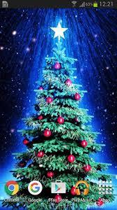imagenes animadas de navidad para android descargar christmas trees para android gratis el fondo de pantalla