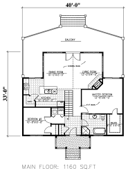 Floor Plans Of My House 1065 Best House Ideas Images On Pinterest Small House Plans