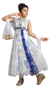 bridal collections spg bridal collection best bridal collections for women in