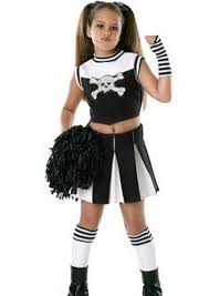 Spirit Halloween Costumes Boys Cheerleader Costumes Tweens Google Halloween