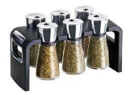 Revolving Spice Rack 20 Jars Cheap Revolving Spice Rack 20 Jars Find Revolving Spice Rack 20