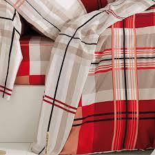 caroline bed linen set tradition des vosges