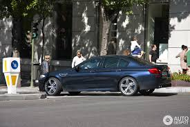 bmw imperial blue metallic official imperial blue metallic f10 m5 photo thread page 2