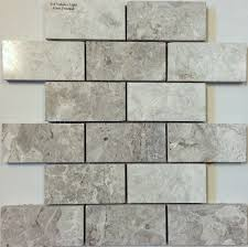 diy back painted glass backsplash how much are new cabinets