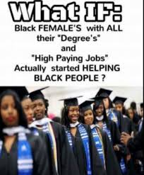 Black Woman Meme - black women are tired of being the subject of your ignorant memes
