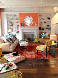 home goods decor home goods decor home design and idea