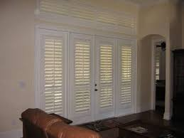 Interior Doors With Built In Blinds French Doors With Blinds U2013 Martaweb