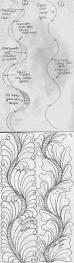 2490 best zentangles images on pinterest mandalas zentangle