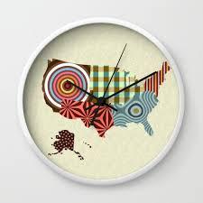 horloge d馗orative cuisine horloge d馗orative cuisine 100 images les 14 meilleures images