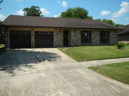Homes For Rent Houston Tx 77090 306 N Forest Blvd Houston Tx 77090 Har Com