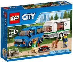 lego city jeep lego van caravan lg60117 1 jpg