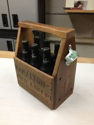 35 best brewski boxes images on pinterest beer beer caddy and