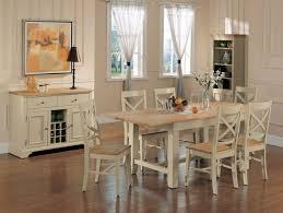 tavoli sala da pranzo allungabili stunning tavoli sala da pranzo allungabili pictures idee