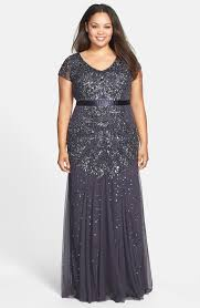 where to find out the best plus size gowns fashioncold