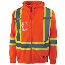 Bench Rain Jacket Clothing Costco