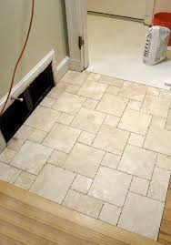 Bathroom Floor Tile Ideas Bathroom Floor Tile Ideas For Small Bathrooms Images Also