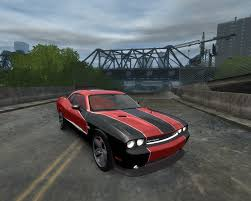 nissan skyline nfs carbon gta gaming archive
