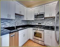 Black Kitchen Cabinet Handles 16 Picture Of Kitchen Cabinet Pulls Excellent Stylish Interior