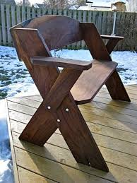 Wood Bench Designs Plans Leopold Bench With Arm Rests Inspiring Ideas Pinterest Bench