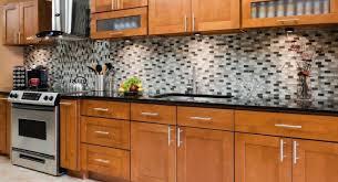 Purchase Kitchen Cabinets Online Impressive Build Pop Up Tv Cabinet Tags Pop Up Tv Cabinets