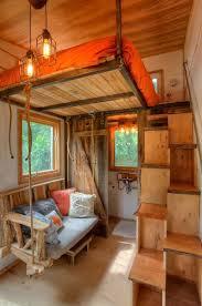 interiors of tiny homes 26 amazing tiny house designs tiny house design tiny houses and