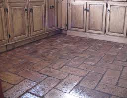 Cheapest Flooring Options Affordable Flooring Options For Basements