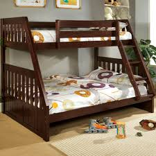 Remarkable Wood Bunk Beds Twin Over Full Beds To Go Houston Bunk - Twin over full wood bunk beds