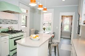 Vintage Kitchen Pendant Lights by Retro Kitchens That Spice Up Your Home