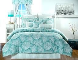 full bedroom comforter sets coastal comforter sets nantuket nautial coastal bed comforter sets