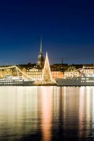 11 best christmas in stockholm images on pinterest christmas