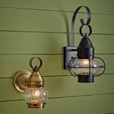 Coastal Outdoor Light Fixtures Style Porch Lanterns Coastal Cottage Coastal And Lights